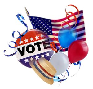 housing-policy-presidential-election-romney-obama-mid-fannie-freddie-qualified-mortgage