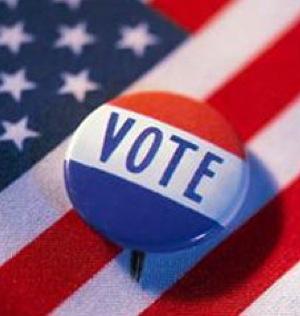 housing-scorecard-hud-obama-administration-romney-housing-policy-presidential-debate-election