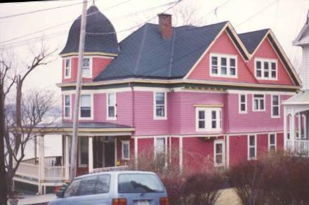 nyack-new-york-haunted-house