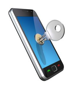 protecting-your-smartphone-iphone-android-app-real-estate