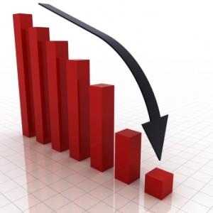 reo-inventory-down-freddie-mac-graph-decreasing-housing-inventory-gse