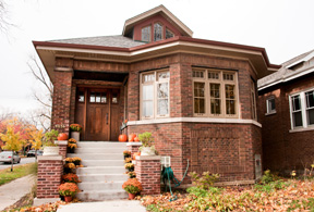 richard-driehaus-bungalow-winner