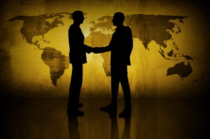 strategic-alliance-bob-brown-bank-of-america
