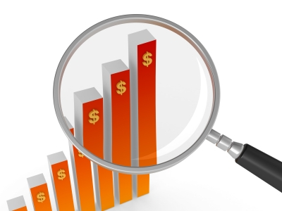 trulia-price-monitor-trulia-rent-monitor-jed-kolko-asking-prices-real-estate-home-prices-2012-september