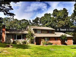 open-house-pro-real-estate-technology-real-estate-apps