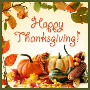happy-thanksgiving-real-estate-marketing