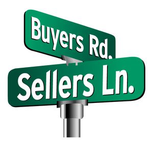 NAR-Profile-of-Home-Buyers-and-Sellers-homebuying-and-selling-experience
