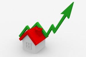 chicago-home-prices-september-case-shiller-home-price-indices-standard-and-poors-seasonal-declines-in-home-prices
