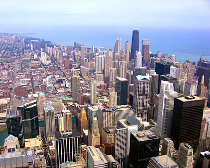 chicago-home-sales-nine-county-chicago-area-home-sales-michael-parent-coldwell-banker