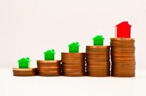 corelogic-september-home-price-index-nallathambi-distressed-property-sales-housing-inventory-2006