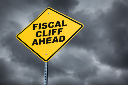 fiscal-cliff-real-estate-housing-market-lawrence-yun-diana-olick-recession-housing-recovery-2012