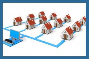 home-search-process-internet-2012-profile-of-home-buyers-and-sellers-the-internet-and-real-estate-nar-agents
