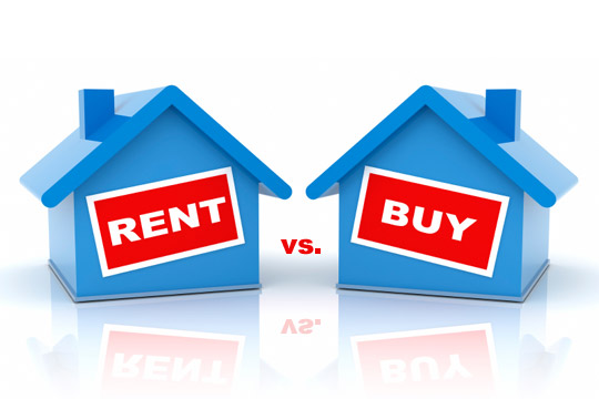 housing-insights
