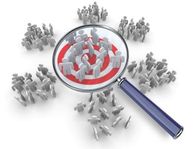 lead-generation-claim-listings-free-leads-real-estate-leads
