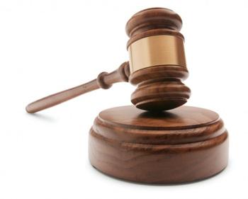 Lena-Katamanin-midwest-realty-ventures-open-house-lawsuit-highland-park