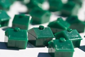 mortgage-delinquency-survey-third-quarter-mortgage-bankers-association-serious-delinquencies-foreclosure-starts