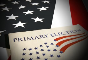 nar-political-candidates-political-contributions-national-association-of-realtors-real-estate-housing