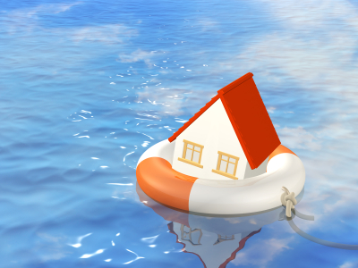 negative-equity-mortgages-corelogic-falling-home-prices-housing-recovery-corelogic