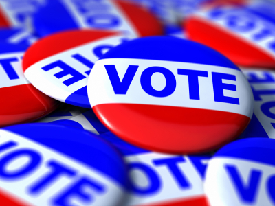 presidential-election-whats-at-stake-for-the-housing-market-fannie-freddie-mid-regulation