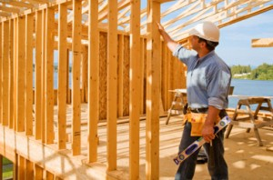 privately-owned-housing-starts-census-bureau-housing-completions-building-permits-housing-recovery-homebuilders