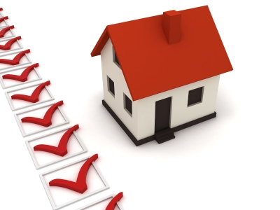 real-time-seller-survey-redfin-home-sellers-housing-market-improving-housing-recovery