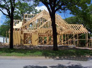 residential-construction-spending-census-bureau-national-association-of-home-builders-2012-2013