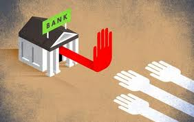 tight-lending-standards-tight-mortgage-markets-banks-not-lending-2012-nar-profile-of-home-buyers-and-sellers