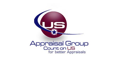 us-appraisal-group