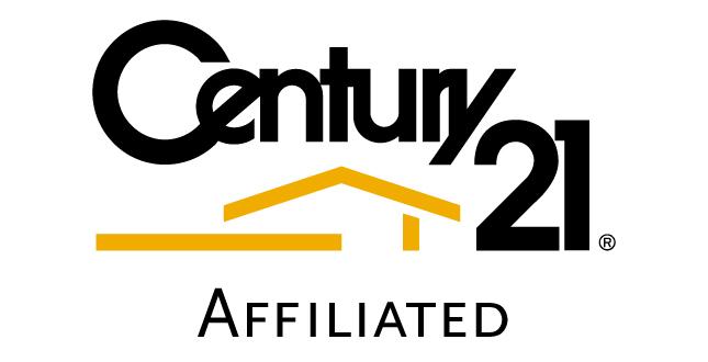century-21-affiliated