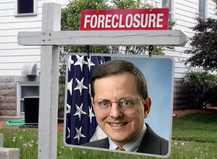 Edward-DeMarco-fhfa-acting-director-fired-principal-reduction-gfees-reo-pilot-initiative