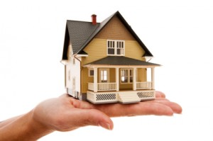 NAR-Profile-of-Home-Buyers-and-Sellers-home-sellers-and-real-estate-professionals