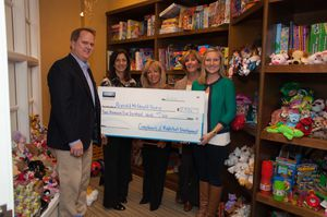 RMHC-coldwell-banker