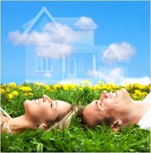 american-dream-survey-trulia-renters-nation-millenial-homebuyers