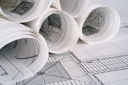 architecture-billings-index-american-institute-of-architects-multifamily-housing