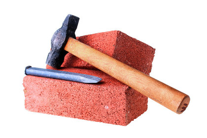 building-materials-geography