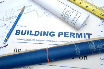 building-permit-residential-housing-construction-census-bureau-housing-starts-housing-completions