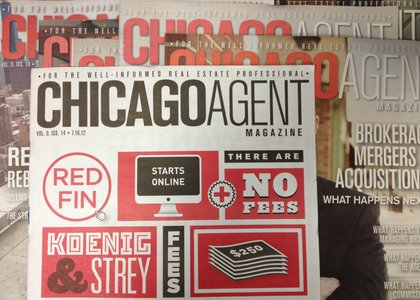 chicago-agent-covers