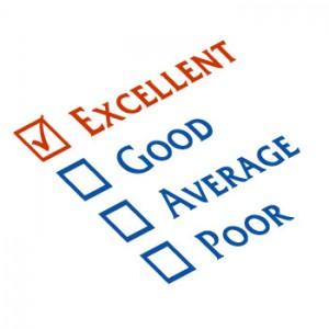 client-Testimonials-real-estate-emphasize-zillow-trulia-realtor-com-agent-website-video-testimonials-incentivize