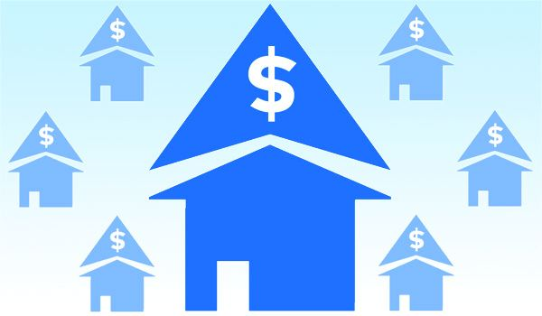 corelogic-home-price-index-october-best-since-june-2006-distressed-sales-mark-fleming
