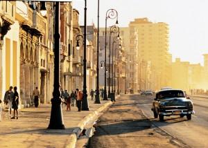 cuba-real-estate-cuban-real-estate-market-castro-anarchy-free-market-system
