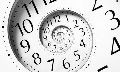 foreclosure-timeline-foreclosure-process-judicial-vs-nonjudicial-states-data