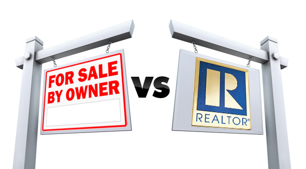 fsbo-home-sellers-nar-2012-profile-of-home-buyers-and-sellers