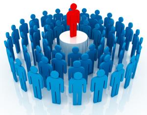 managing-brokers-secrets-success-chuck-goro-mark-pasquesi-teresa-ryan-jack-persin