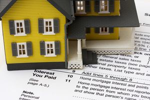 mortgage-interest-deduction-fiscal-cliff