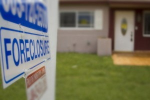 national-foreclosure-report-corelogic-completed-foreclosures-national-foreclosure-inventory