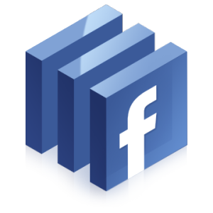 private-facebook-groups-real-estate-agents-clients