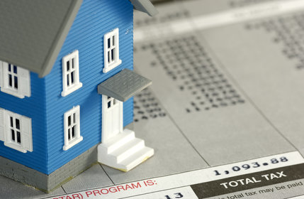 Before your clients make an offer on their dream home, make sure no delinquent taxes are owed.