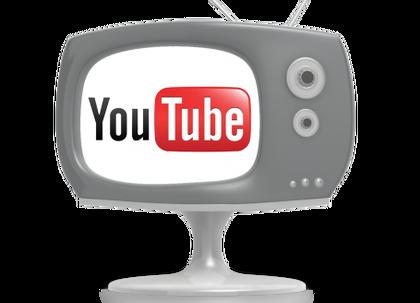 online-video-marketing-455x540