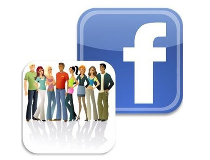 social-media-gaming-facebook-century-21-advertising-simcity-social-the-sims-social