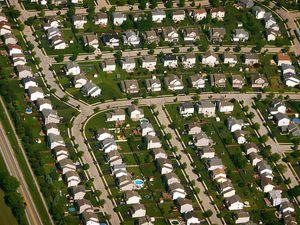 suburban-chicago-home-sales-november-more-tonya-corder-michael-parent-detached-homes